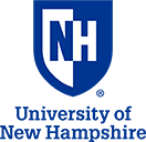 New Hampshire logo